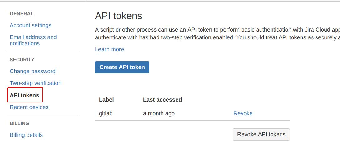 doc/user/project/integrations/img/jira_api_token_menu.png