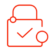 doc/user/project/pages/img/icons/lock.png