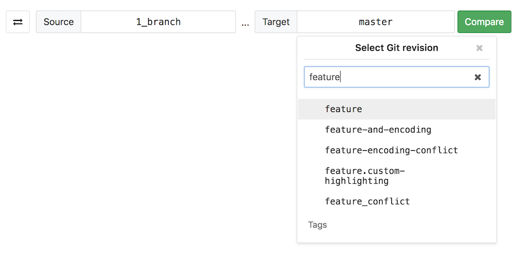 doc/user/project/repository/branches/img/branch_filter_search_box.png