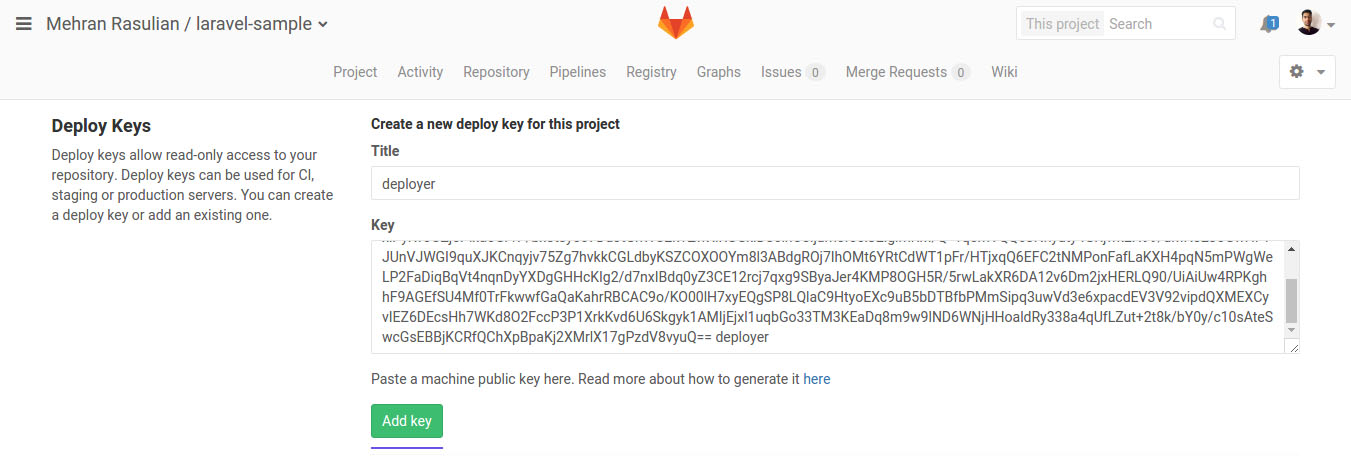 doc/articles/test_and_deploy_laravel_apps_with_gitlab_ci_and_envoy/img/deploy_keys_page.png