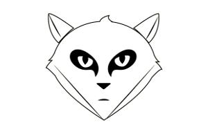 public/gitlab_logo.png