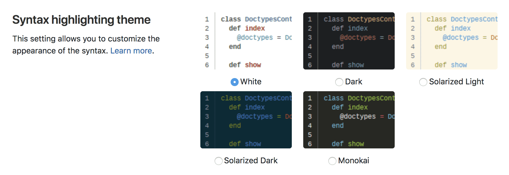 doc/user/profile/img/profile-preferences-syntax-themes.png