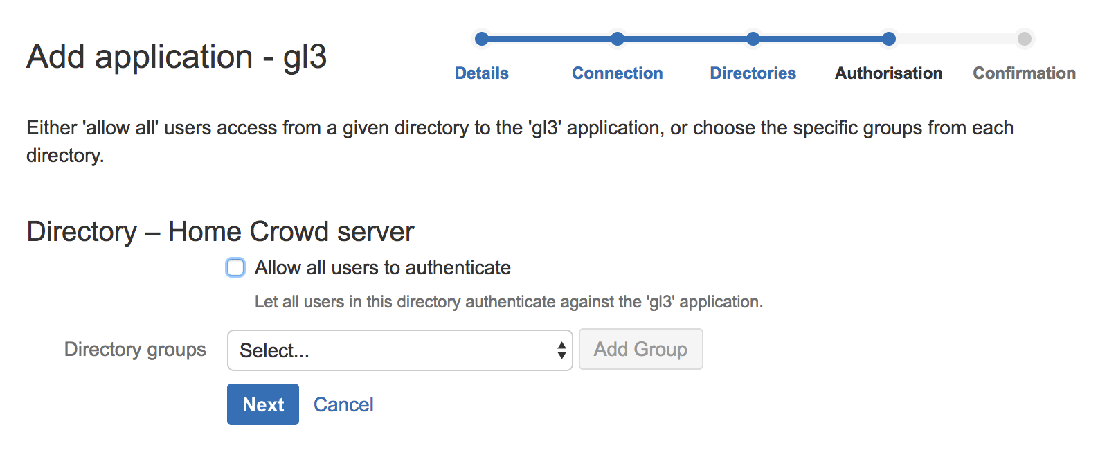 doc/administration/auth/img/crowd_application_authorisation.png