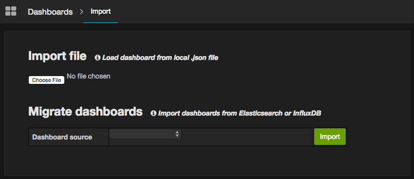 doc/administration/monitoring/performance/img/grafana_dashboard_import.png