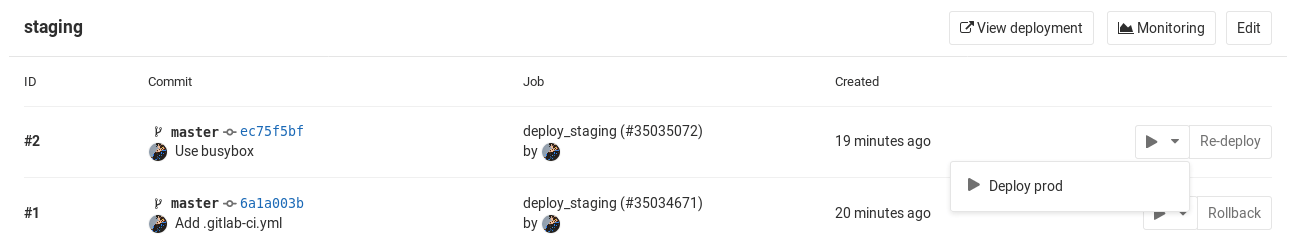 doc/ci/img/environments_manual_action_deployments.png