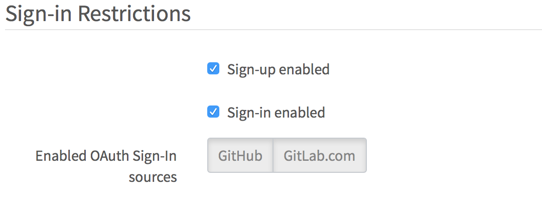 doc/integration/img/enabled-oauth-sign-in-sources.png