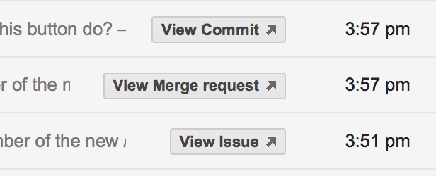 doc/integration/img/gmail_action_buttons_for_gitlab.png