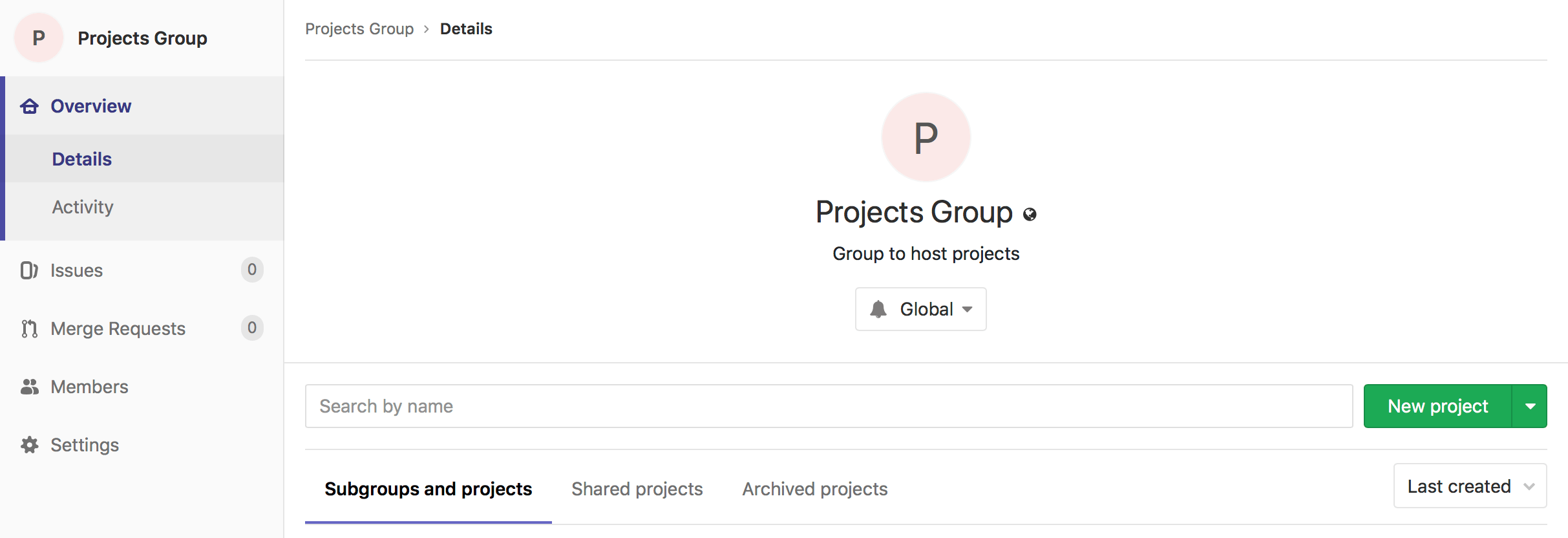 doc/user/group/img/create_new_project_from_group.png