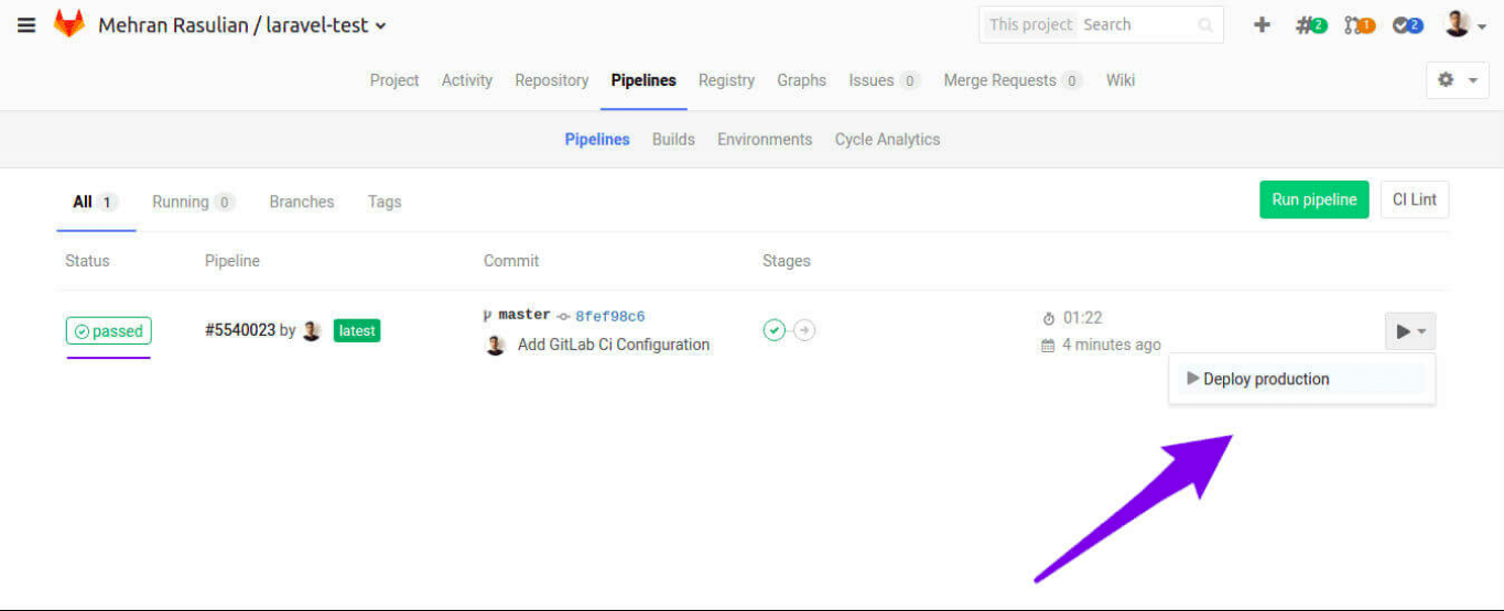 doc/articles/test_and_deploy_laravel_apps_with_gitlab_ci_and_envoy/img/pipelines_page_deploy_button.png
