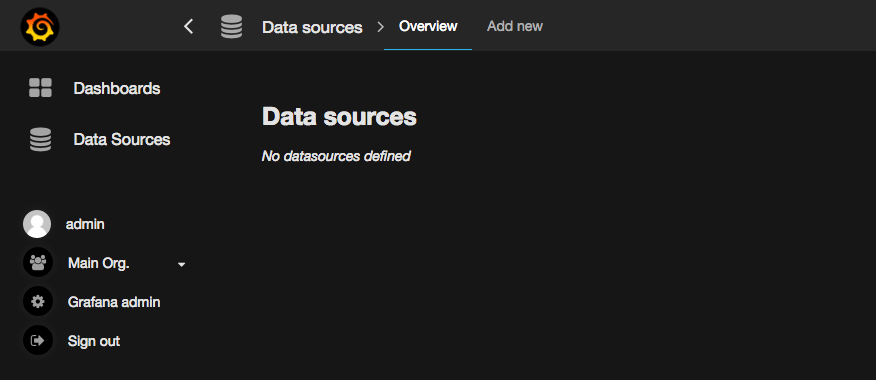 doc/administration/monitoring/performance/img/grafana_data_source_empty.png