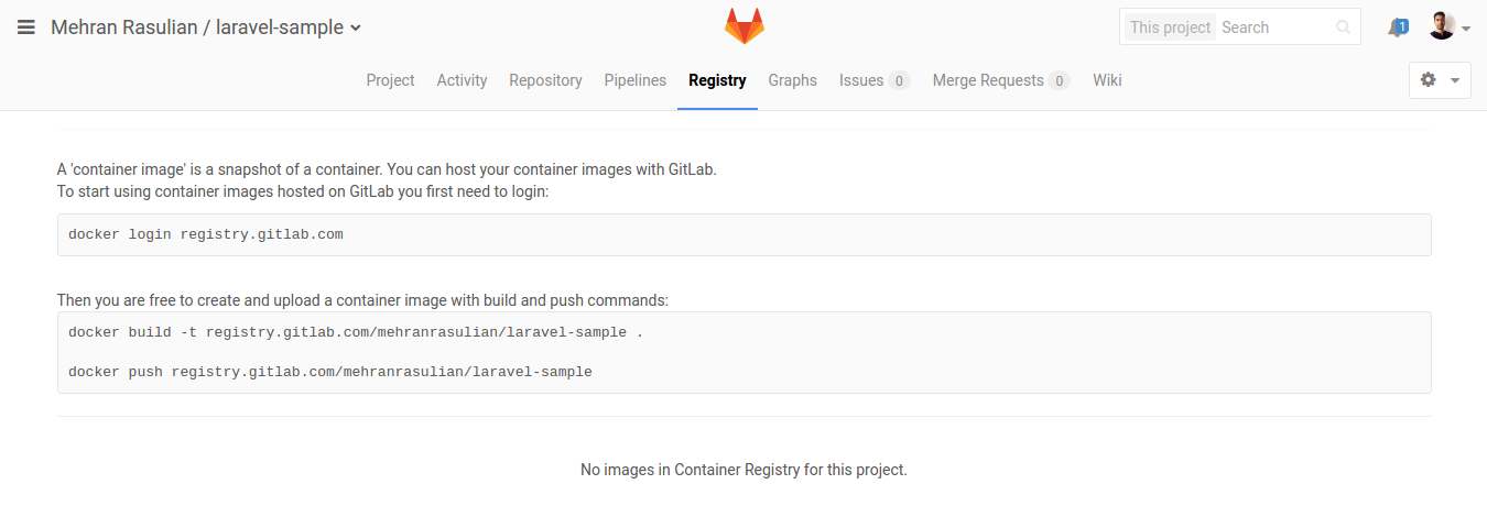 doc/ci/examples/laravel_with_gitlab_and_envoy/img/container_registry_page_empty_image.png