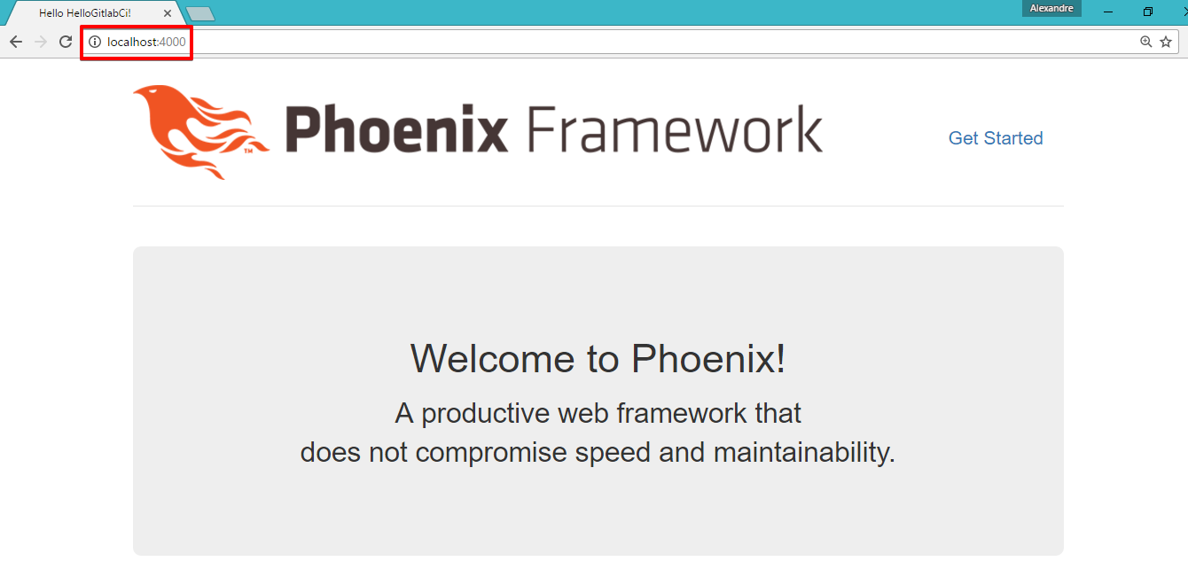 doc/ci/examples/test_phoenix_app_with_gitlab_ci_cd/img/mix-phoenix-server.png