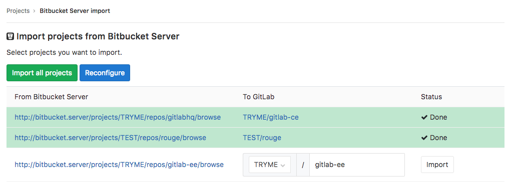 doc/user/project/import/img/bitbucket_server_import_select_project.png