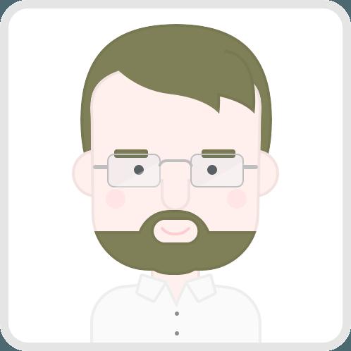 doc/development/ux_guide/img/james-mackey.png