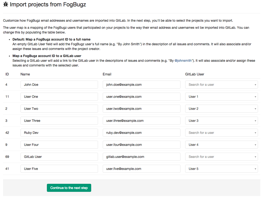 doc/workflow/importing/fogbugz_importer/fogbugz_import_user_map.png