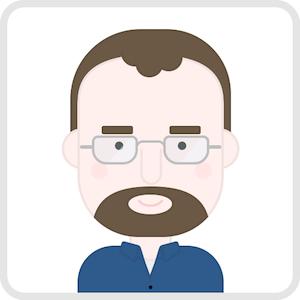 doc/development/ux_guide/img/matthieu-poirier.png