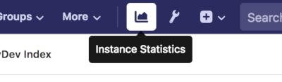 doc/user/instance_statistics/img/instance_statistics_button.png