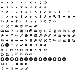 public/stylesheets/jquery/images/ui-icons_222222_256x240.png
